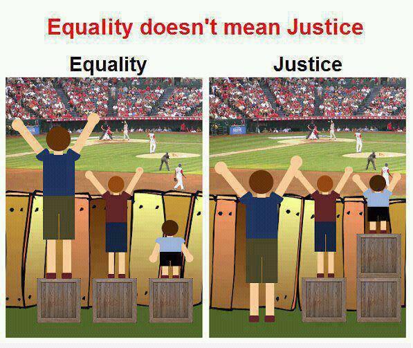 Equality-vs-Justice.jpg
