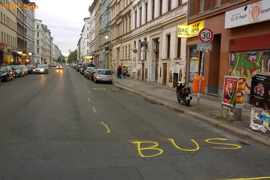 busspu11.jpg