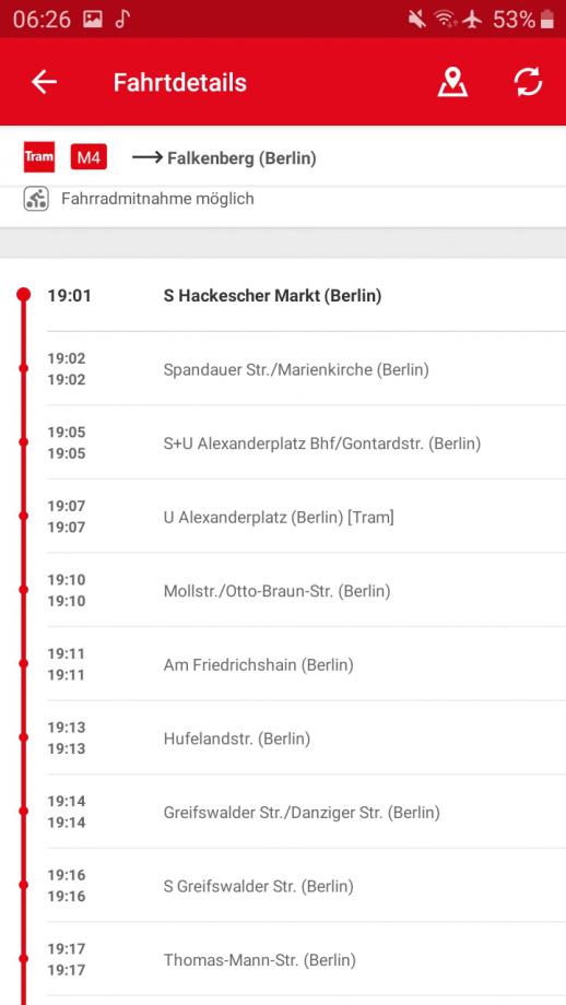 Screenshot_20200328-062637_Bus & Bahn.jpg