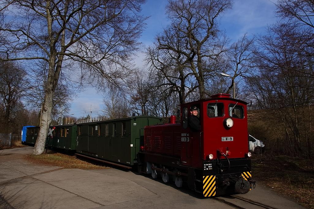 wuhlheide-parkeisenba7cs6g.jpg