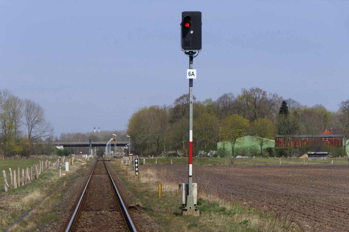 N10-Boostedt-Rampe-2020-04-12-014.jpg