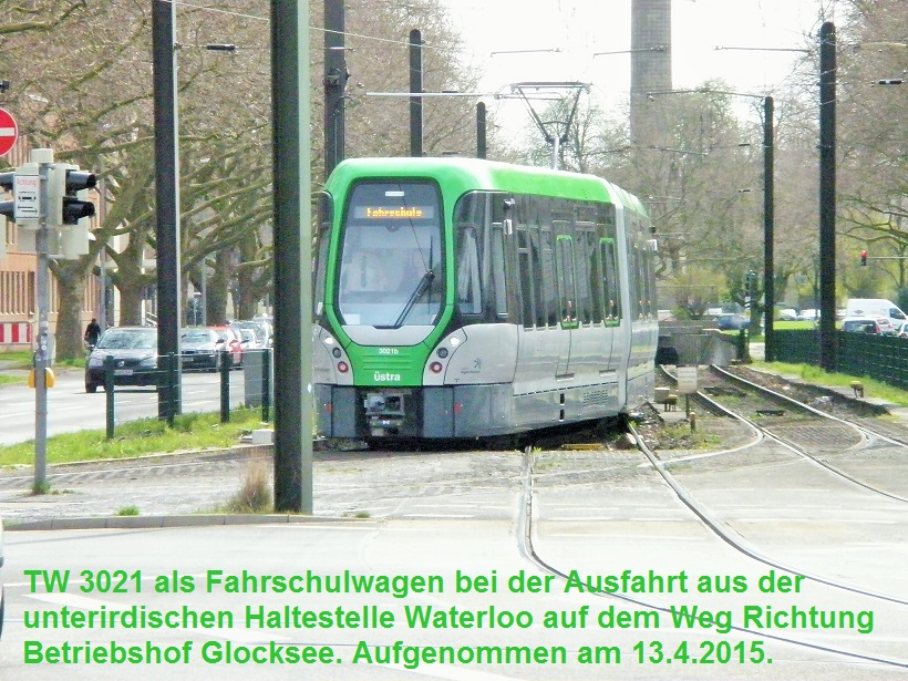 2015April-TW3021 Kustav-Bradtke-Allee.jpg
