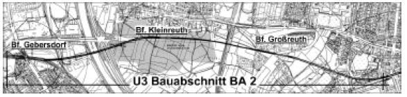 geberssdorf.jpg