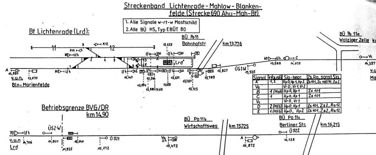 S2 Streckenband Lir-Mah-Bf 1992-08-10 VB-B2 Ausschnitt.jpg