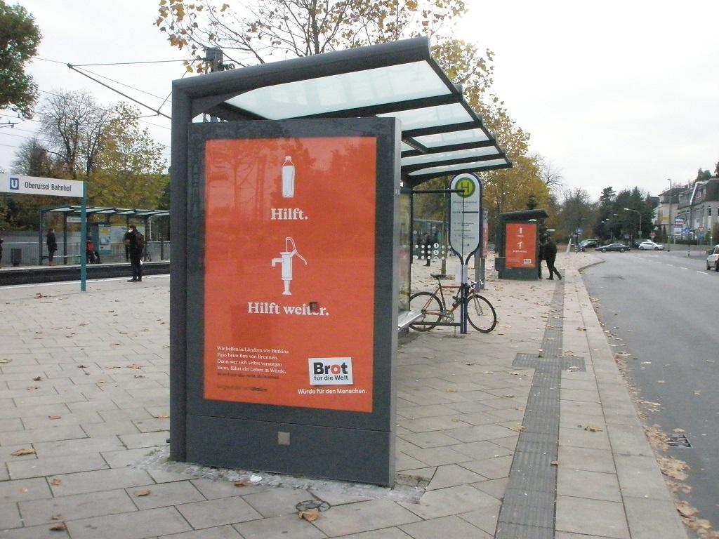 U-Bahn Haltestelle Oberursel Bahnhof.jpg