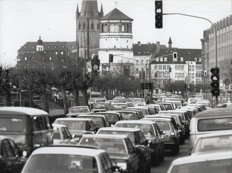 www.duesseldorf.de
