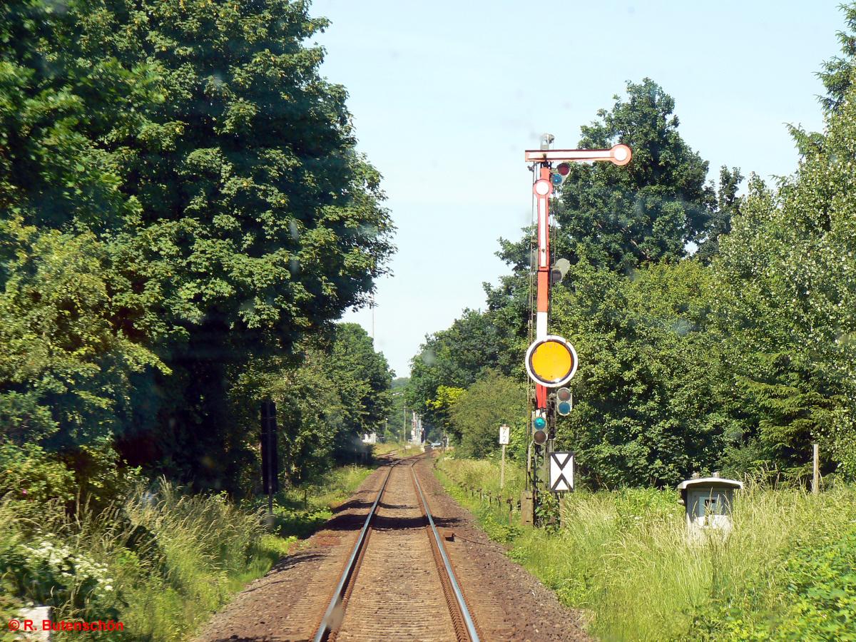 K13-Suchsdorf-2007-06-10-006.jpg