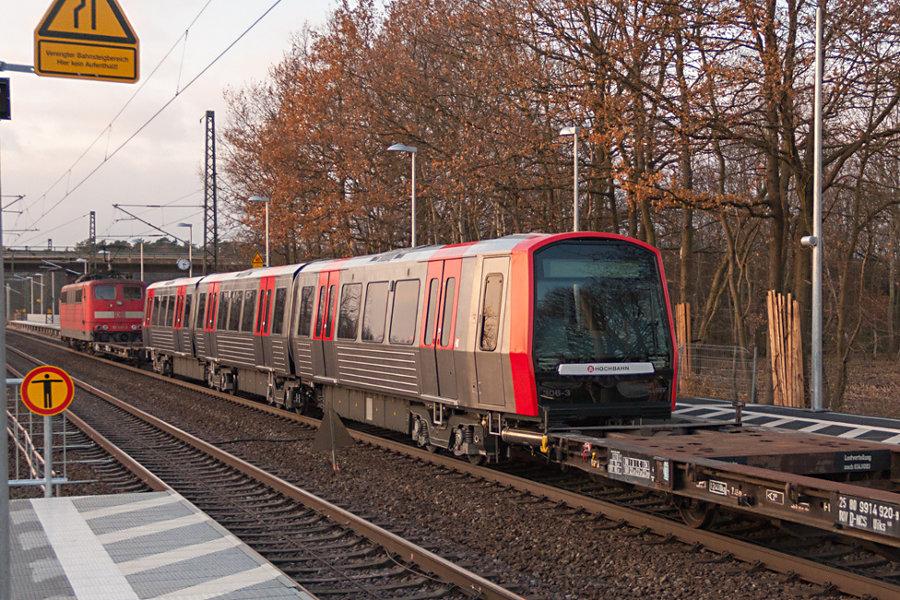20111201__151-097_DT-5-306_ARH-2.jpg