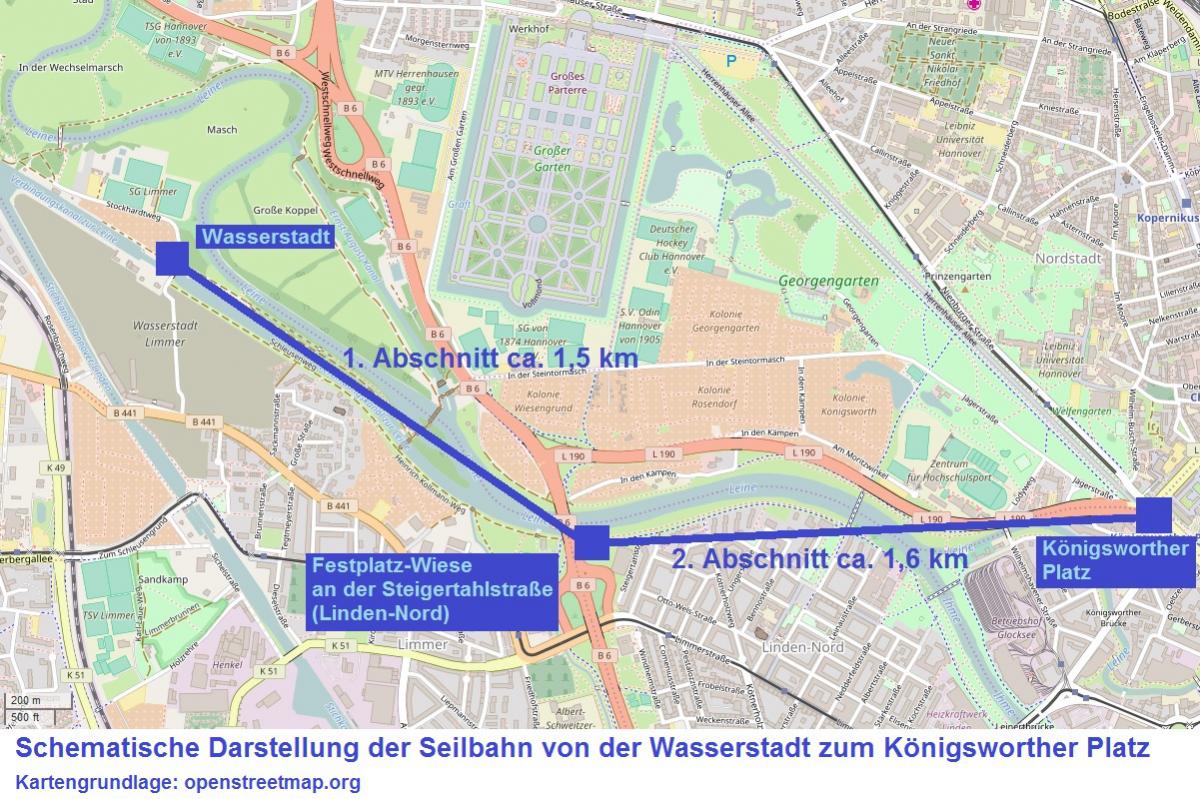 Seilbahn Wasserstadt zum Königsworther Platz.jpg