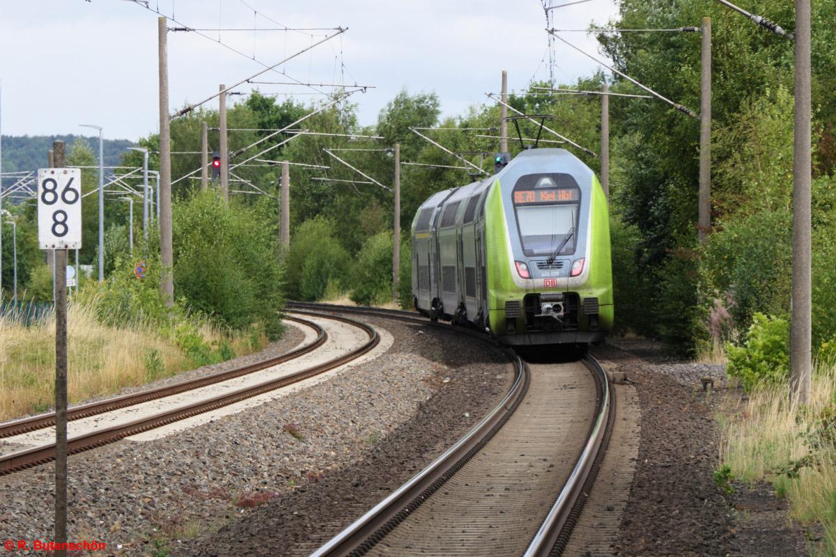 G-B32-Bordesholm-2018-08-05-009.jpg