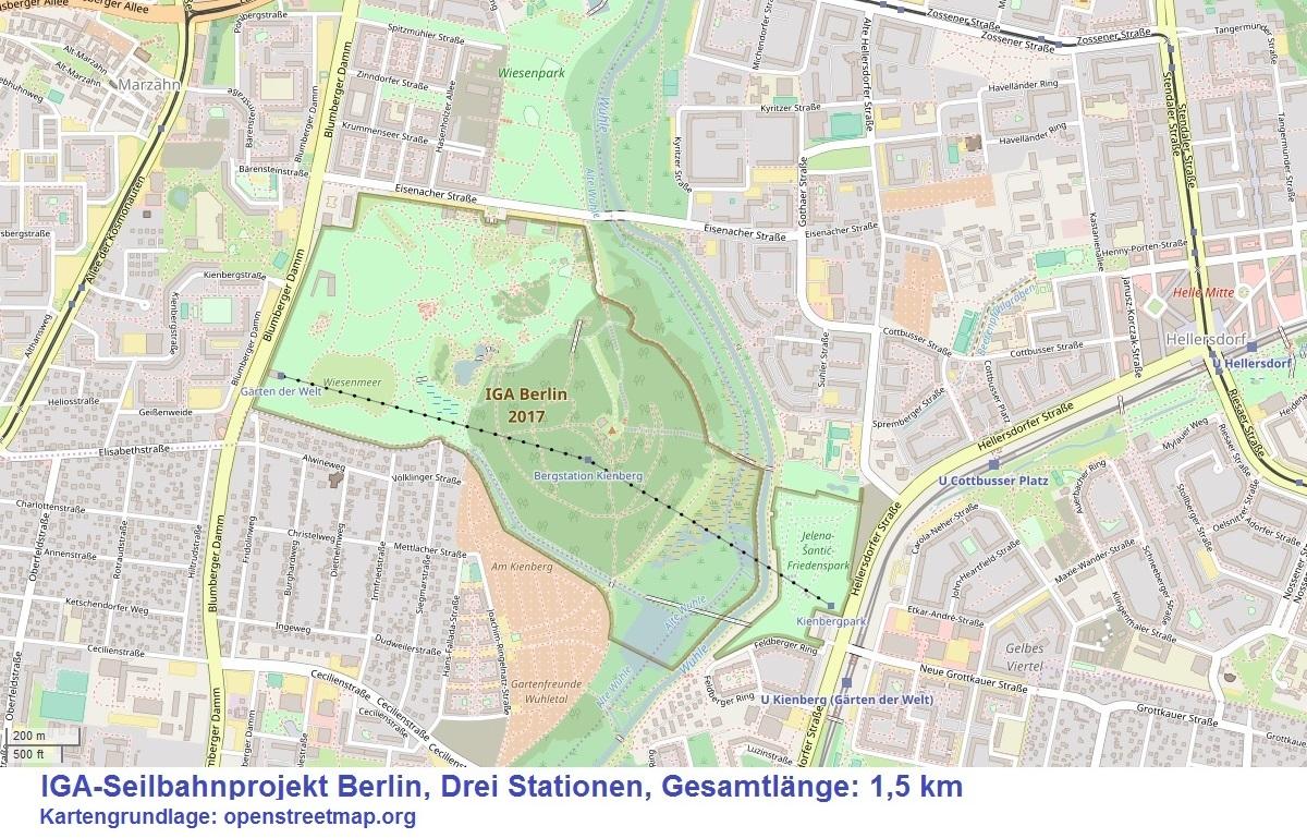 Seilbahn Hannover Vergleich Berlin IGA.jpg