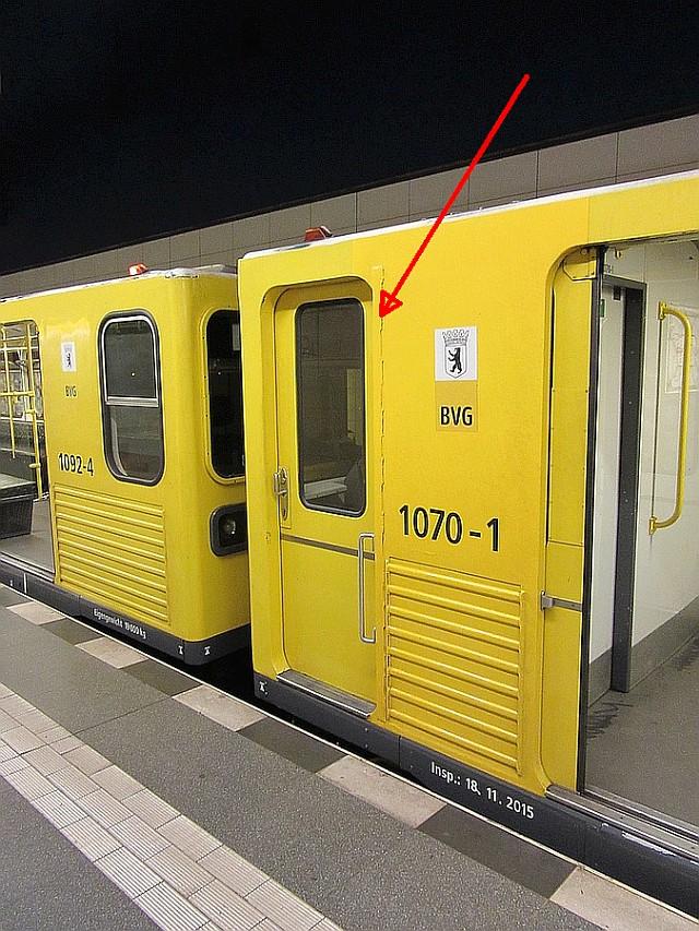 1070-1+1092-4 Schweißnaht Pfeil.jpg