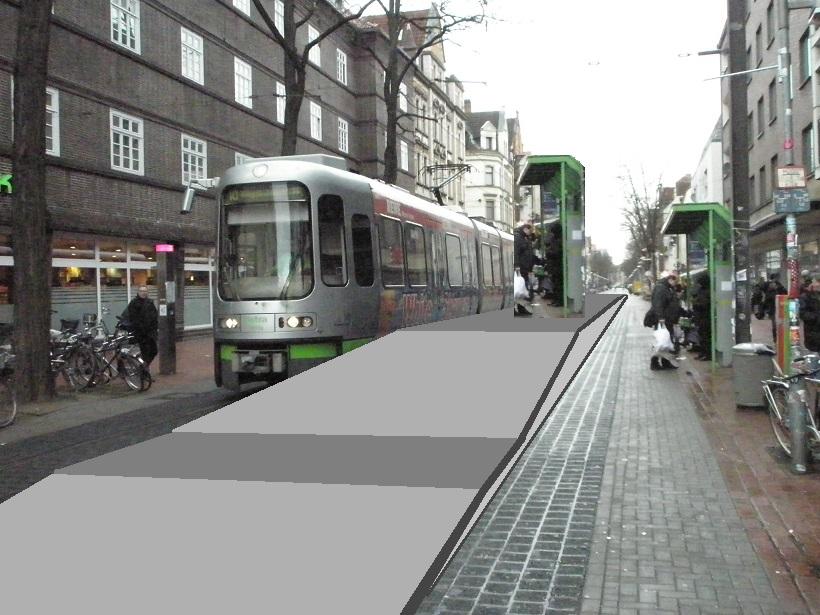 Hochbahnsteig Küchengarten Animation 2.jpg