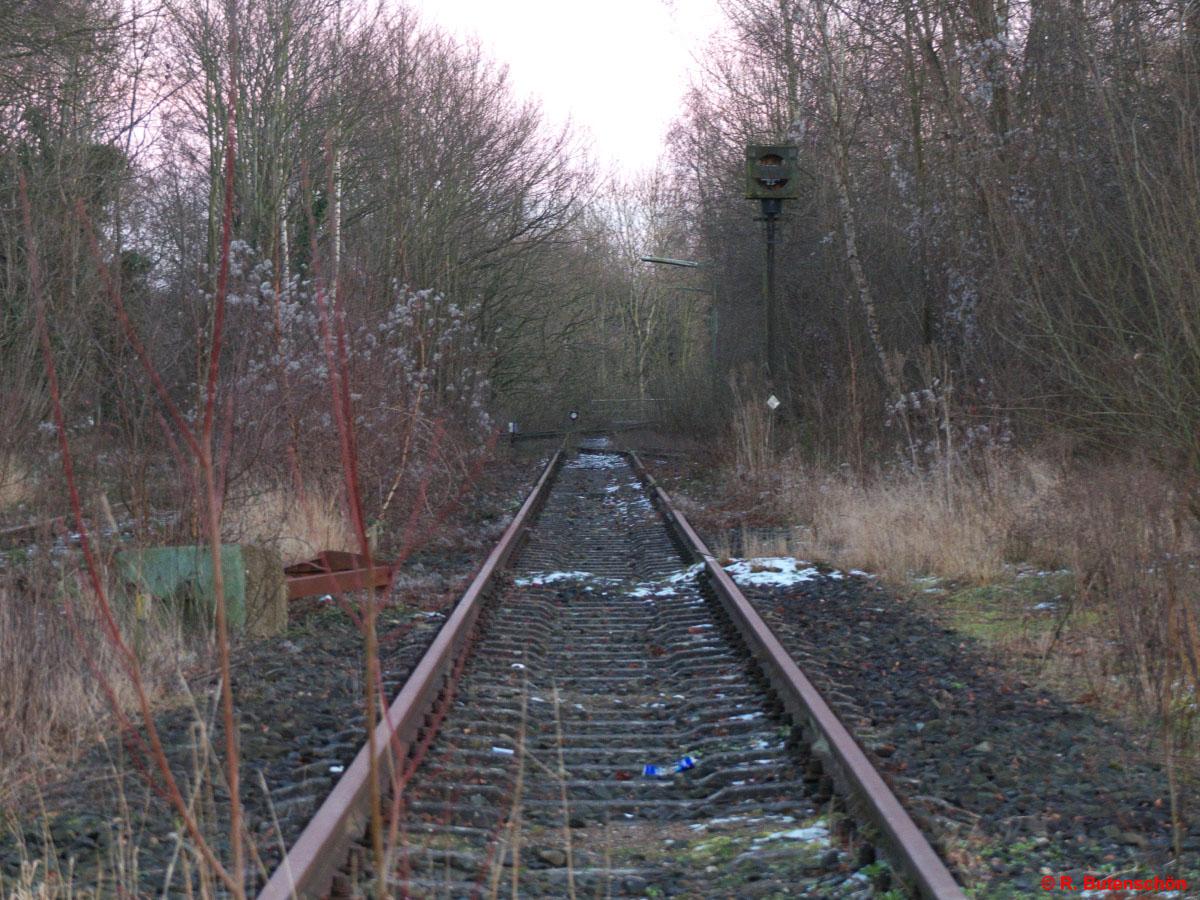 L13-Luetjenburg-2014-02-02-001.jpg