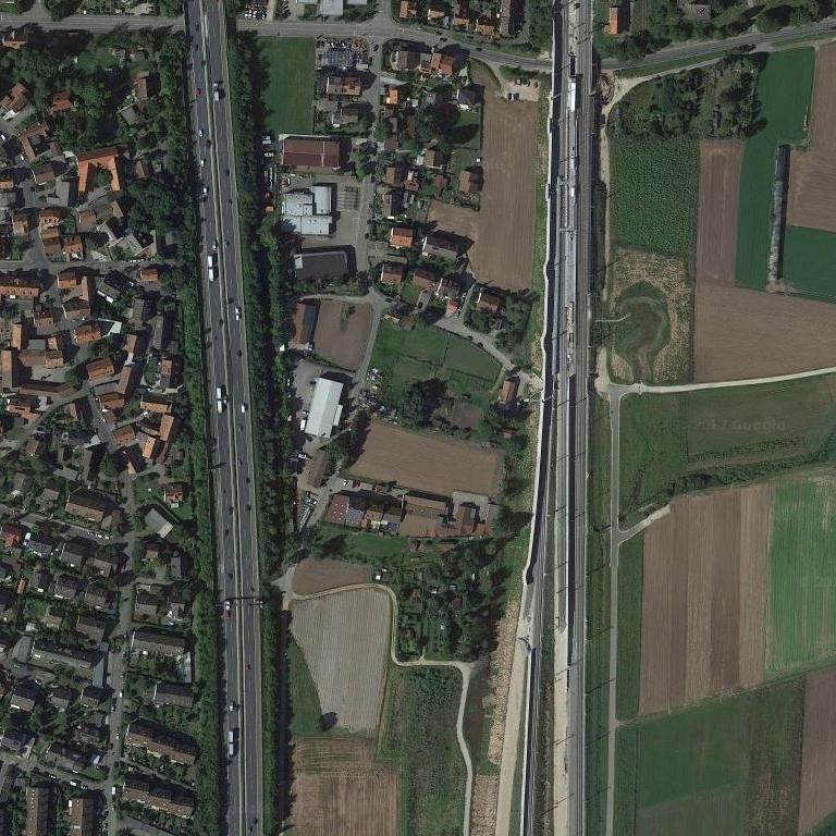 Bahn_SatBild_ER_Eltersdorf_#11a.jpg