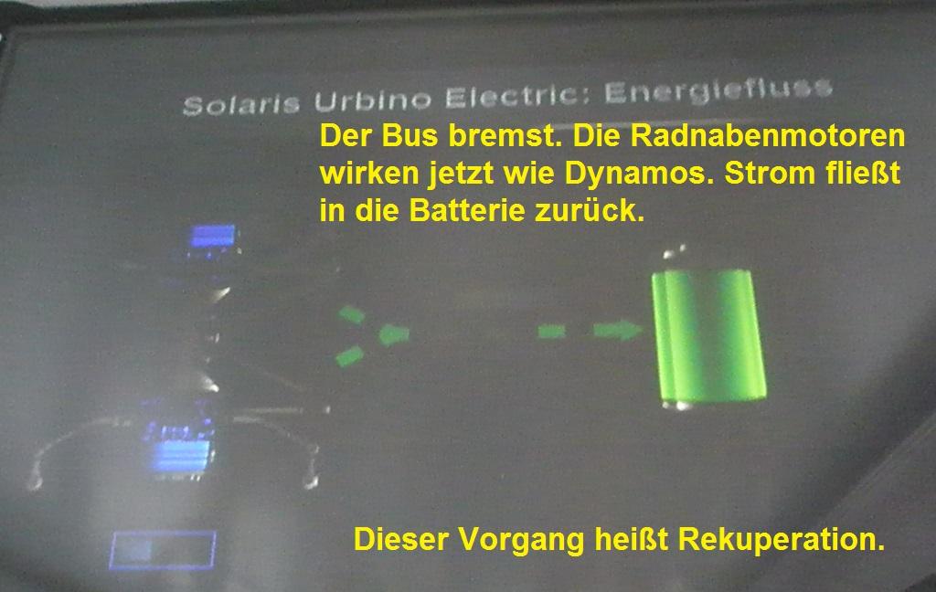 Solaris E-Bus-Rundfahrt 14.jpg