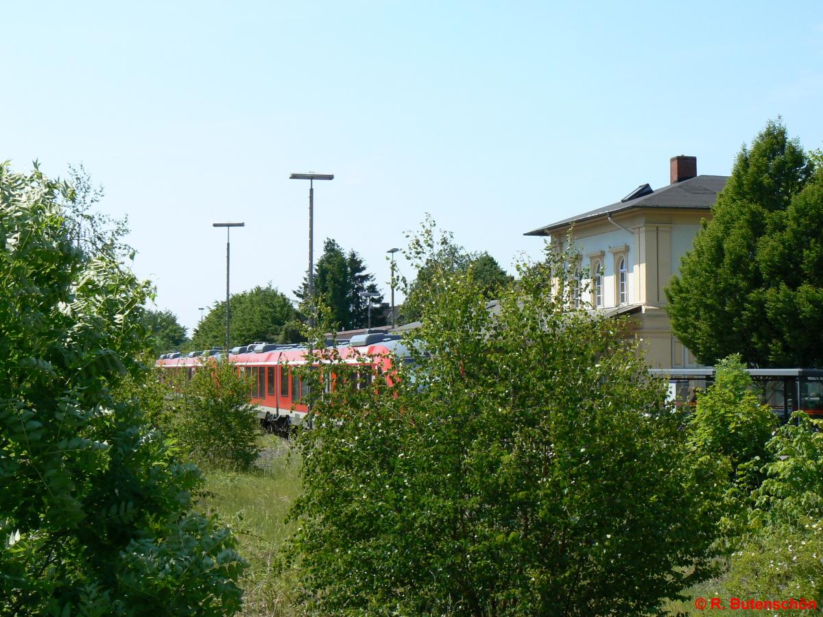 N45-Neustadt-2011-06-05-009.jpg