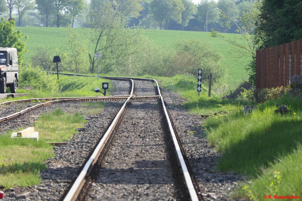 S8-Schoenkirchen-2018-05-10-005.jpg