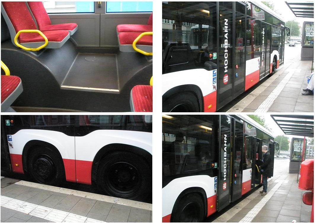 Doppelachs-Gelenkbus auf Metrolinie 5 in Hamburg innen und außen.jpg