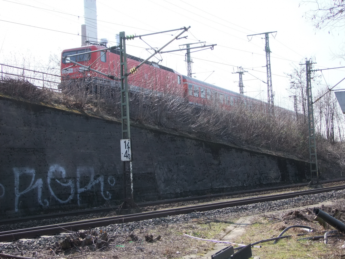 20110308_Signalmeisterei_0164.JPG