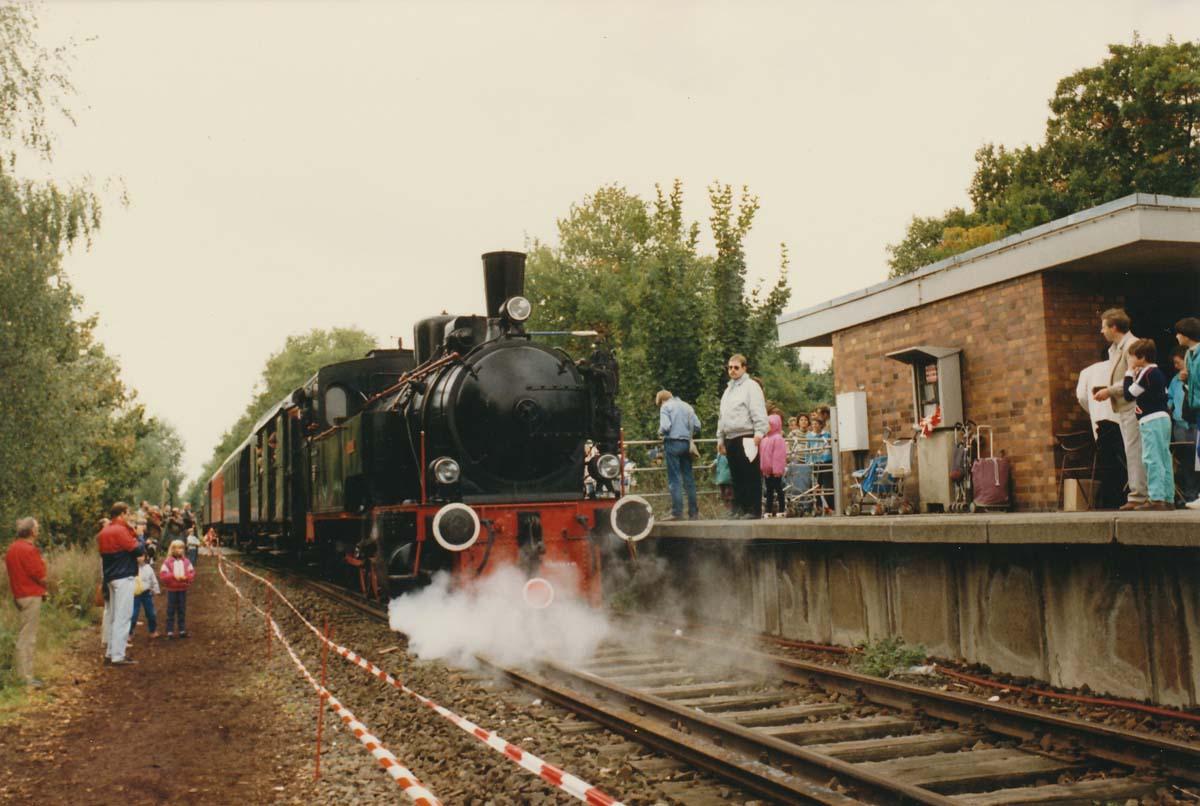 1988-150Jahre-in-Zehlendorf-S%C3%BCd.jpg