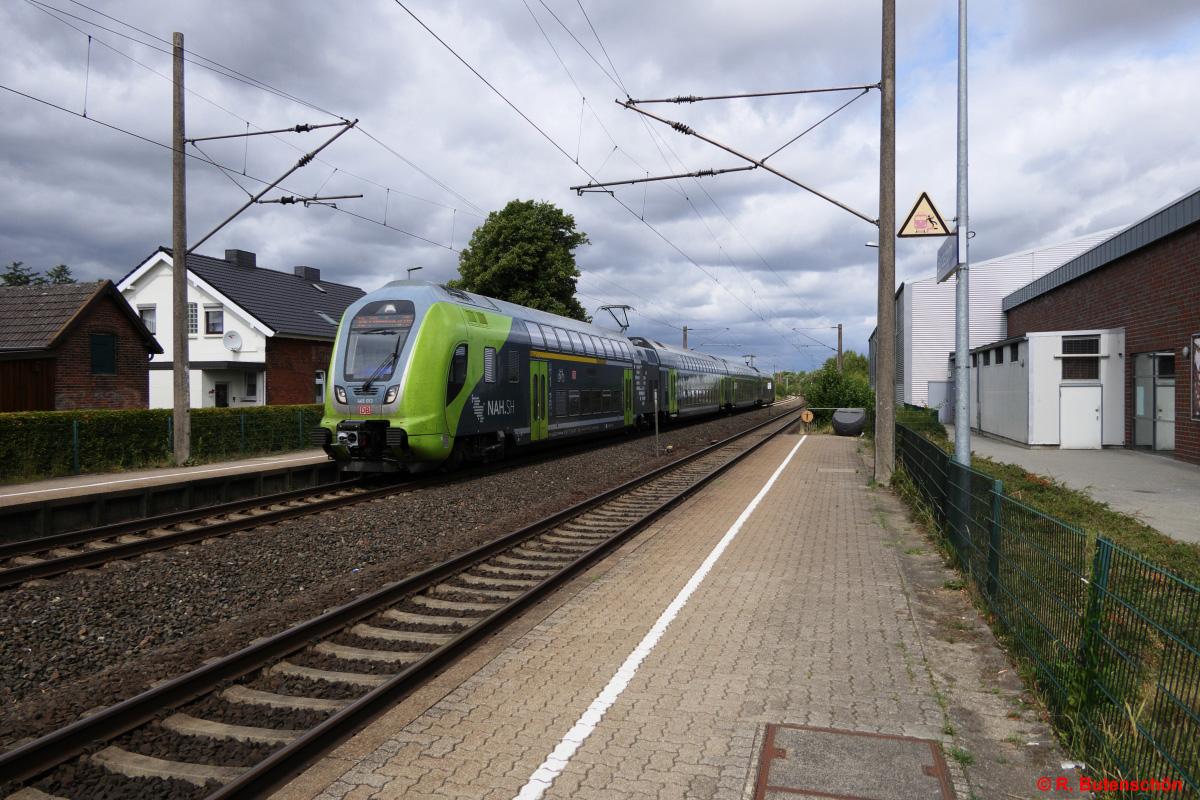 G-B32-Bordesholm-2018-08-05-002.jpg