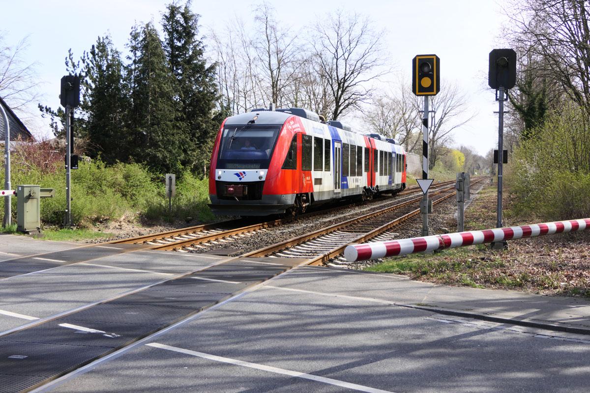 G-N10-Neumuenster-Sued-2020-04-10-020.jpg