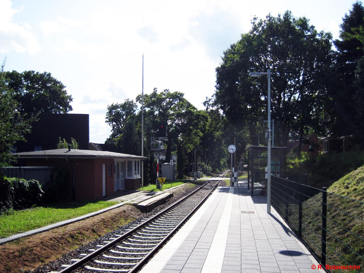 K19-Kiel-Oppendorf-2017-09-03-010.jpg