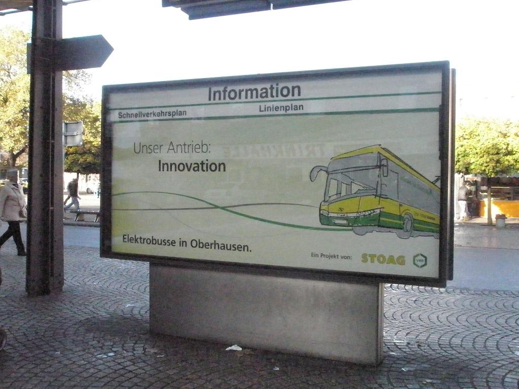 2016 Oberhausen Infotafel für Strombus.jpg
