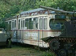 strassenbahn1.JPG