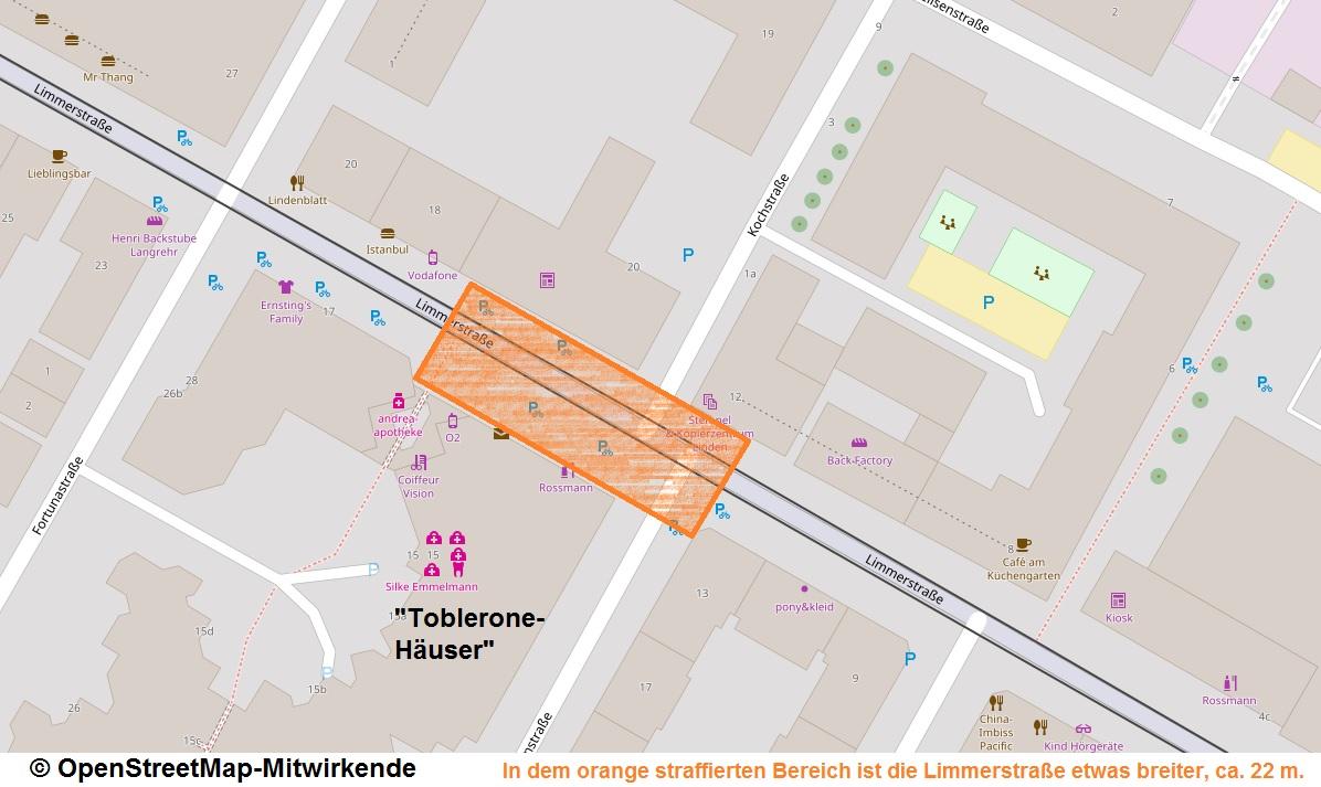 Hochbahnsteige Limmerstraße möglicher Standort Höhe Toblerone Hauser.jpg