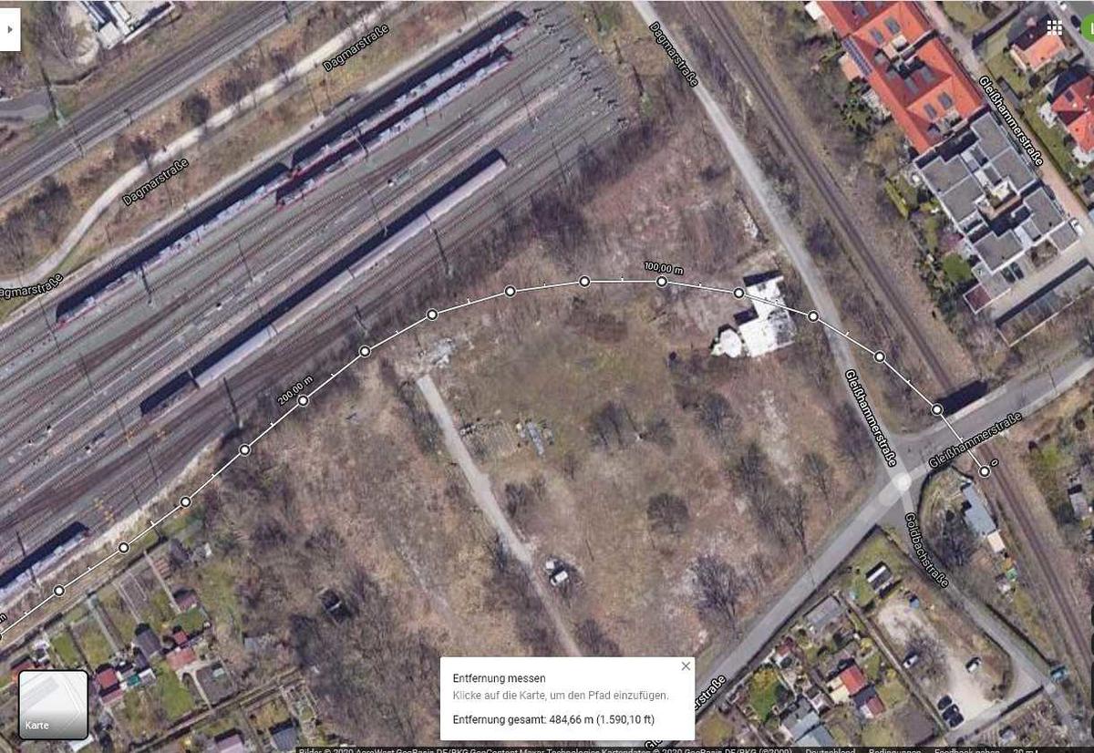 20201020_ICE-Werk_Zufahrt_0001.jpg