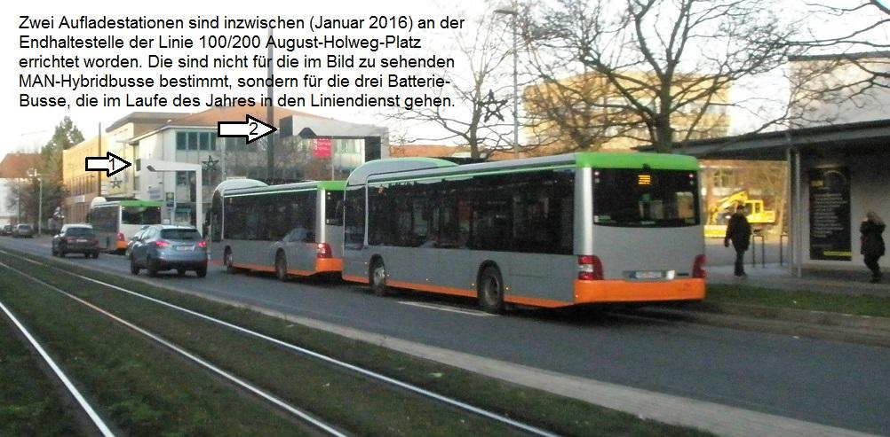 201601 August-Holweg-Platz Aufladestationen.jpg