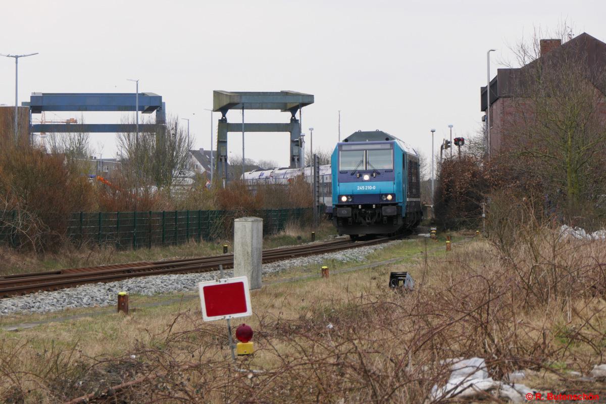 H21-Husum-Nord-2018-04-03-006.jpg