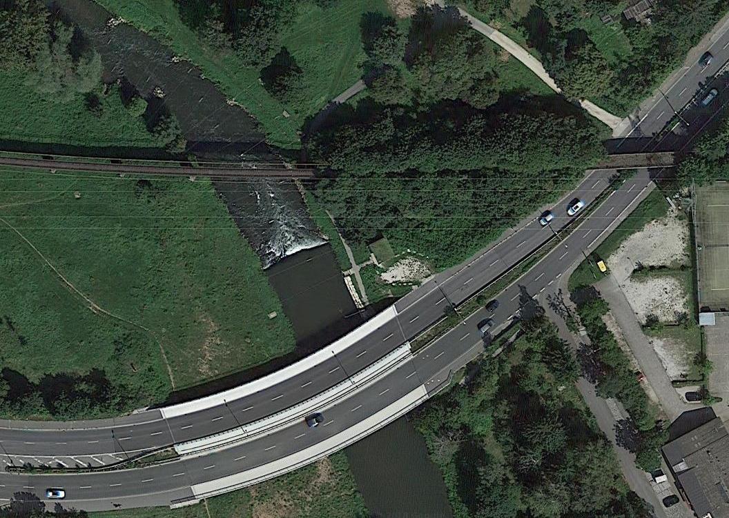 LB_Bibertbahn_Rednitzbrücke.jpg