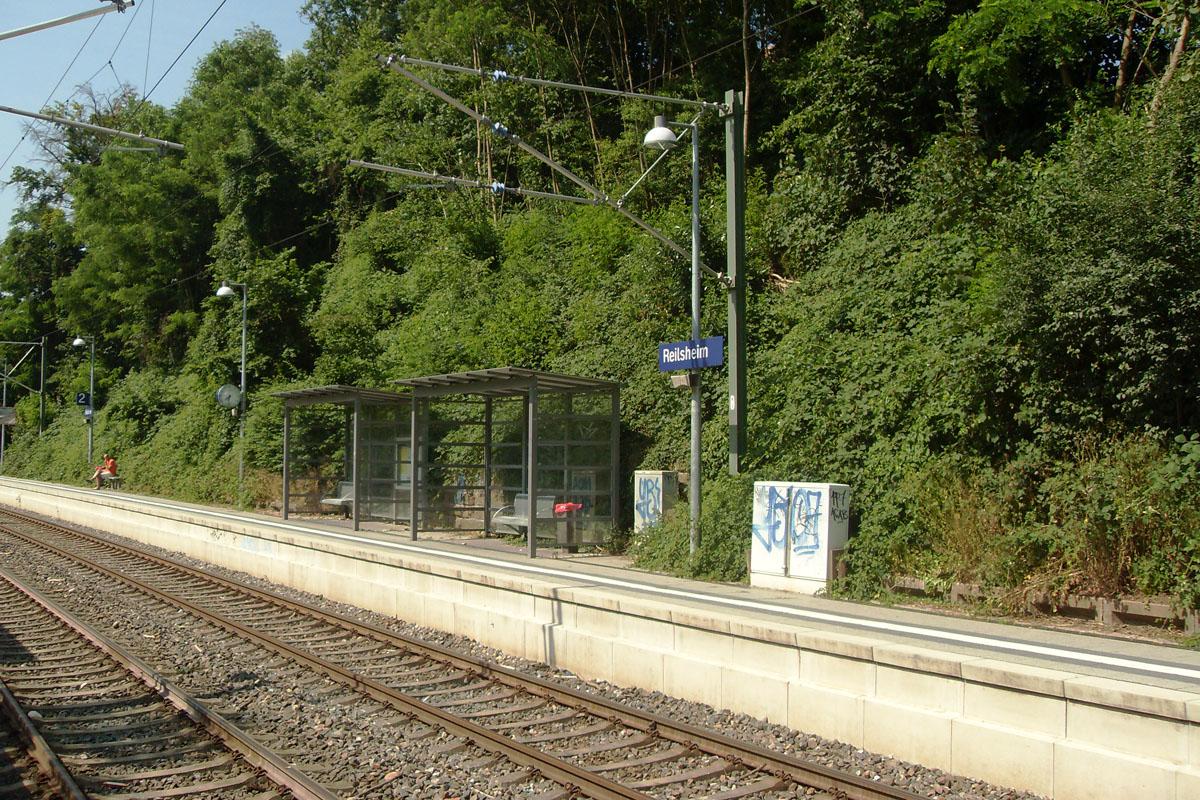 Bammental_-_Reilsheim_04.jpg