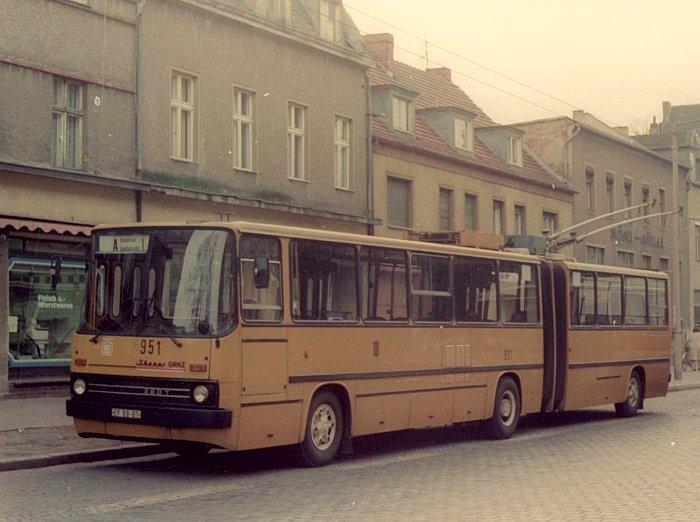 951 1988 Babelsberg.jpg