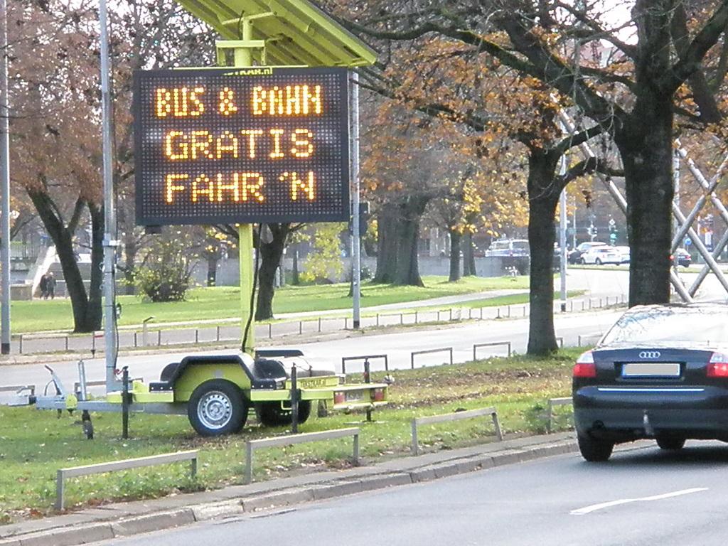 20191130 Bus und Bahn Gratis im GVH 2.jpg