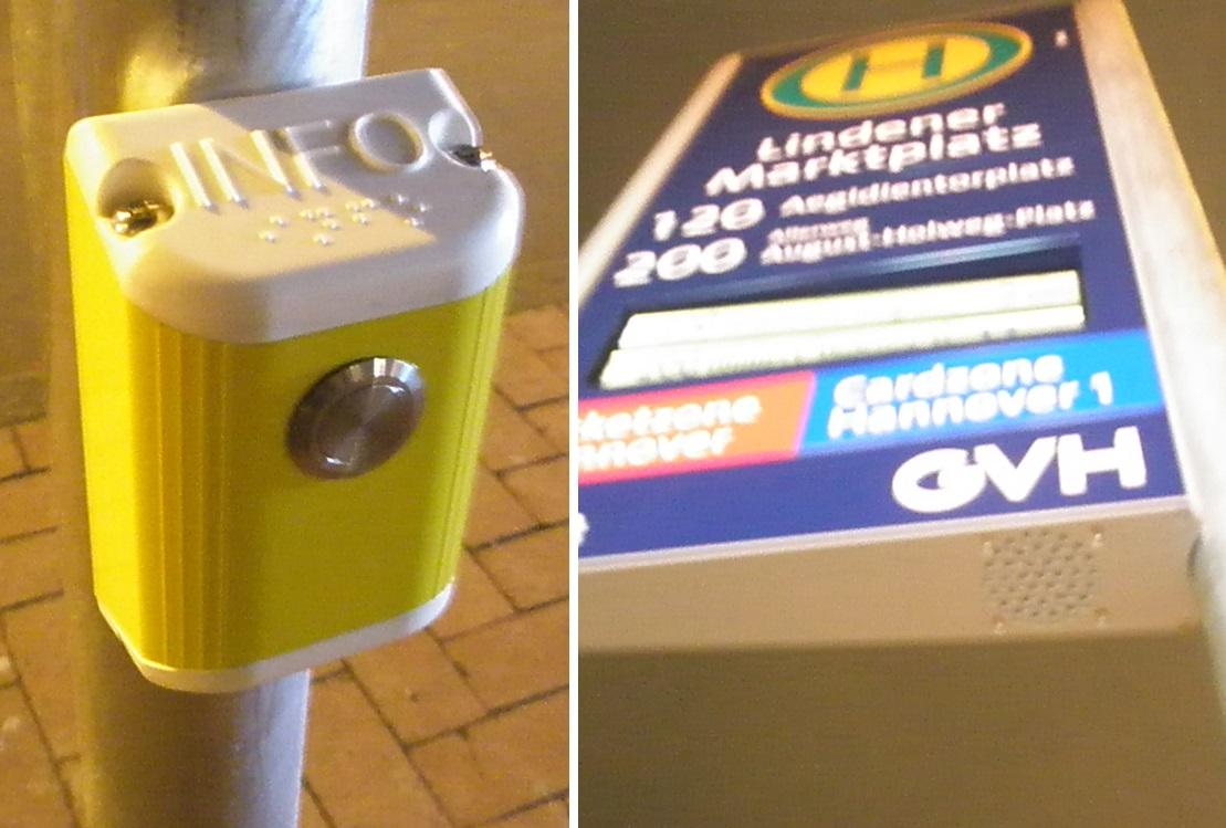Haltestelle mit Sprach-Info Lindener Marktplatz.jpg
