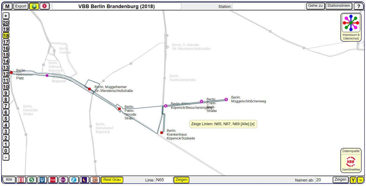 koepenick_linien_info_osrm_nachtlinien.jpg
