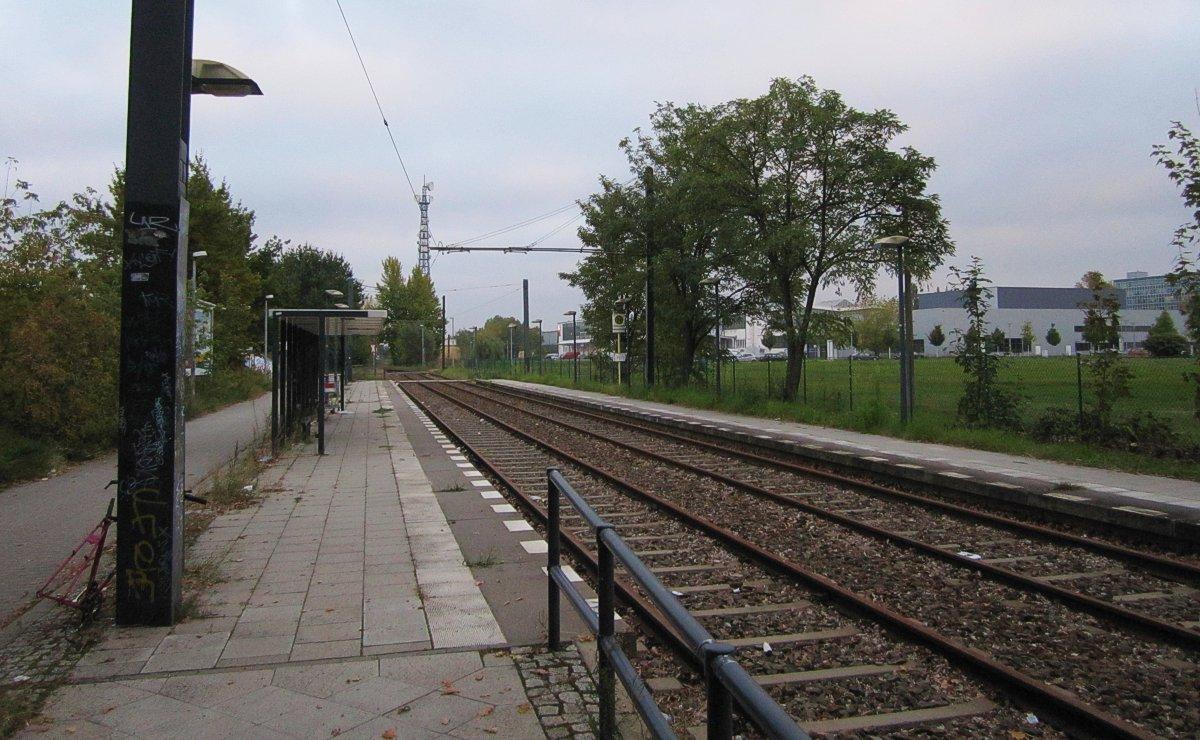 adlershof2010.jpg