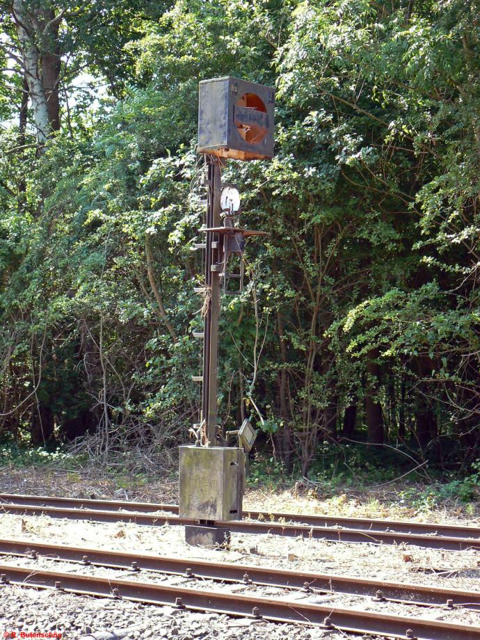 L3-Luetjenburg-2011-06-05-002.jpg