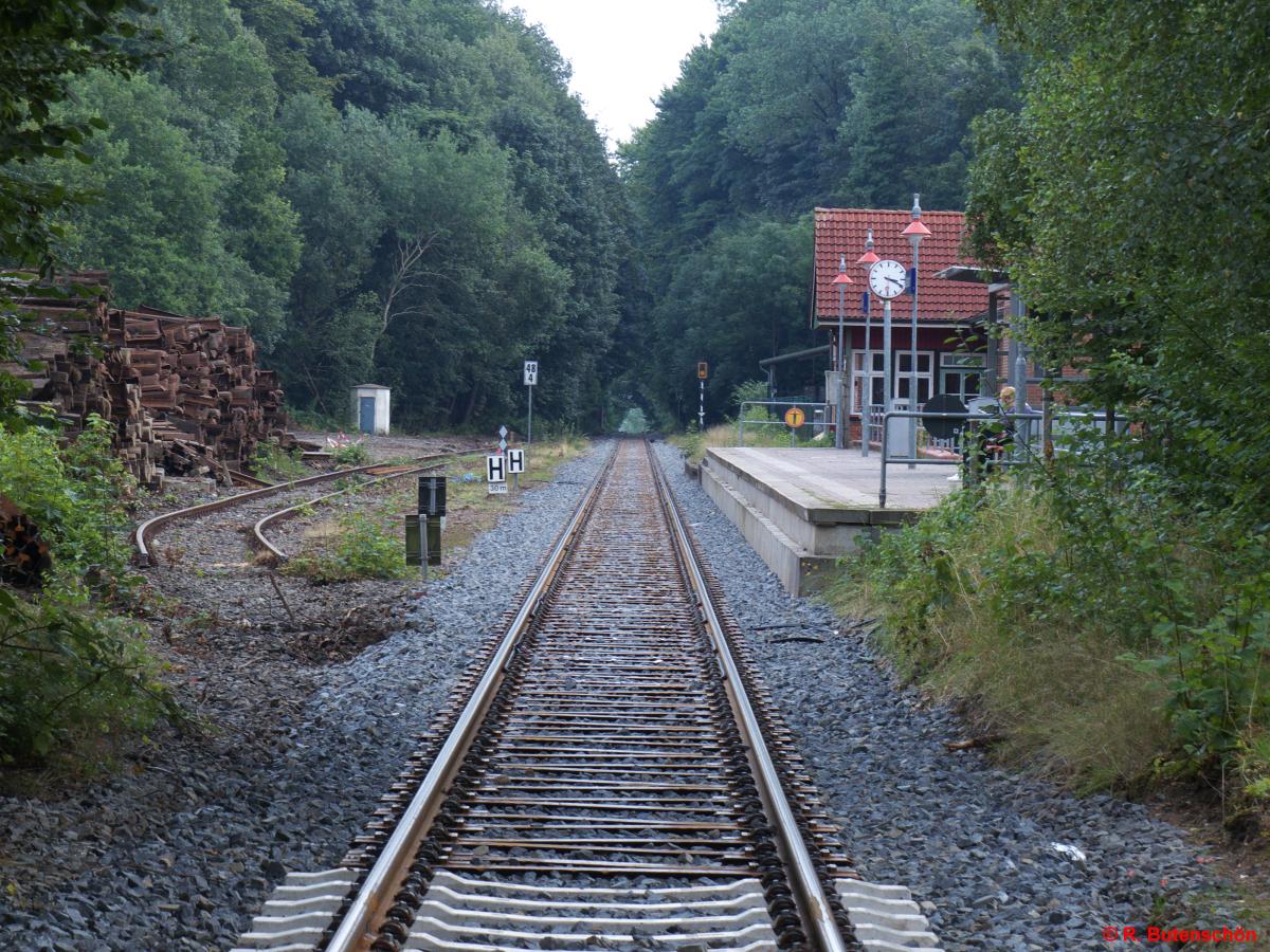 A1-Albersdorf-2015-08-16-021.jpg