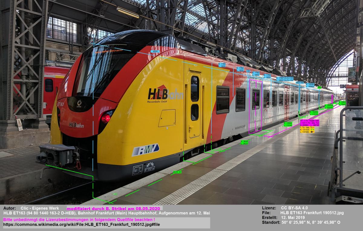 HLB_ET163_Frankfurt_190512_mod_2_F.jpg