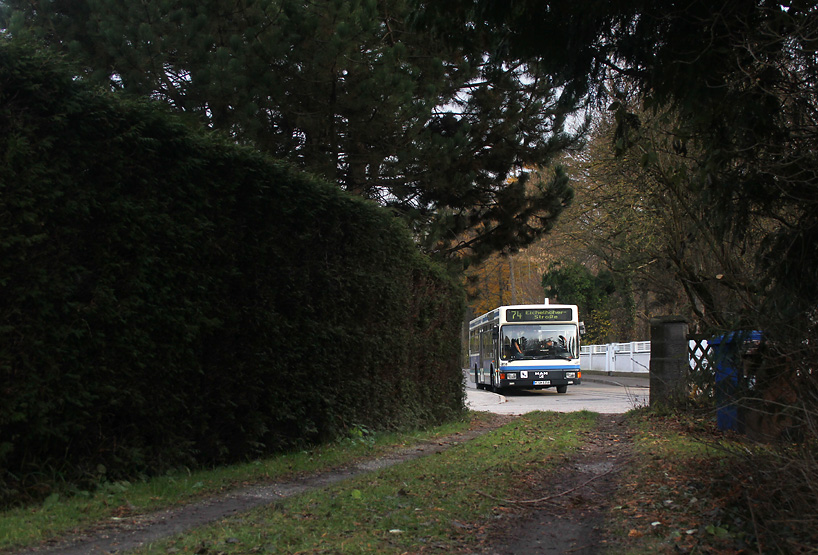 bahninfo-bus11.jpg
