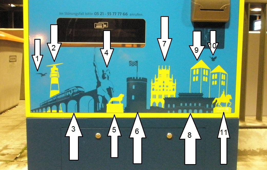 2015 Neuer Fahrkartenautomat.jpg