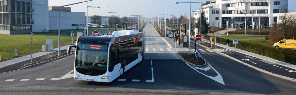 strasbourg1_Ligne%20G%20du%20BHNS%20-%20Strasbourg_(Source%20Daimler%20-%20Matthias%20Hoffmann).jpg
