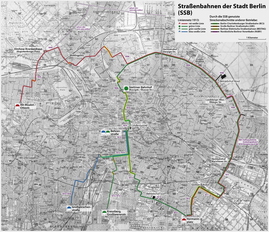 Karte_der_Stra%C3%9Fenbahnen_der_Stadt_Berlin.jpg