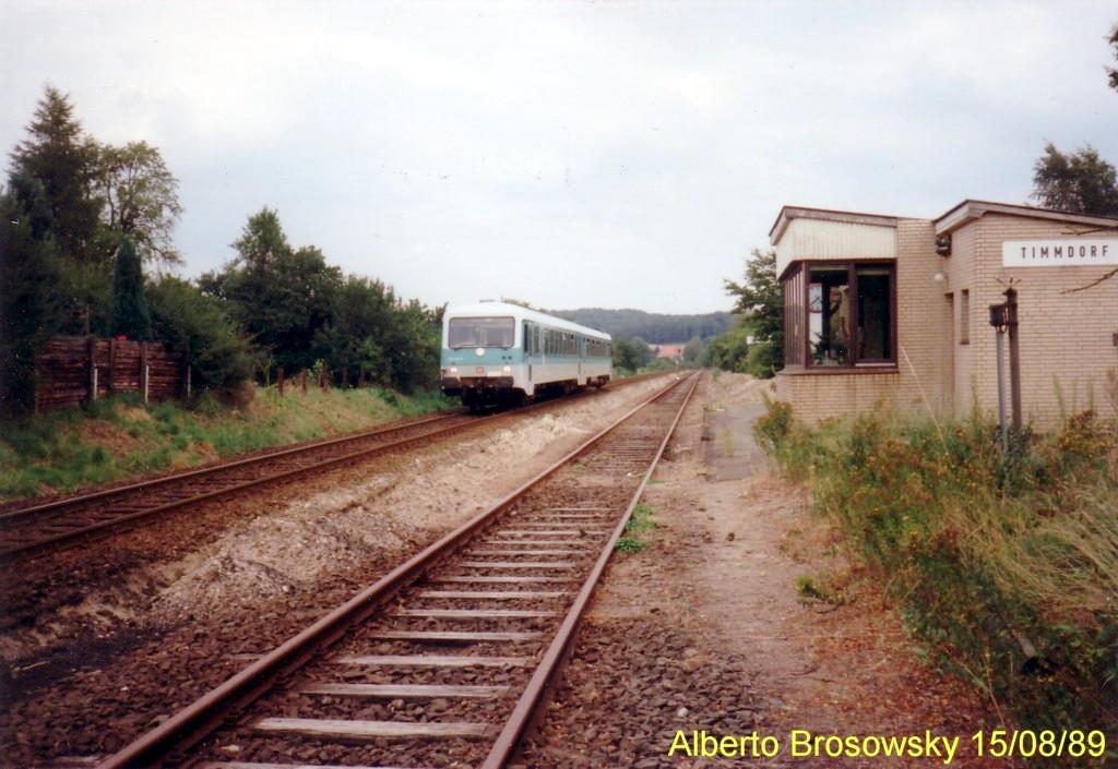 T1-Timmdorf-1989-08-15-004.jpg