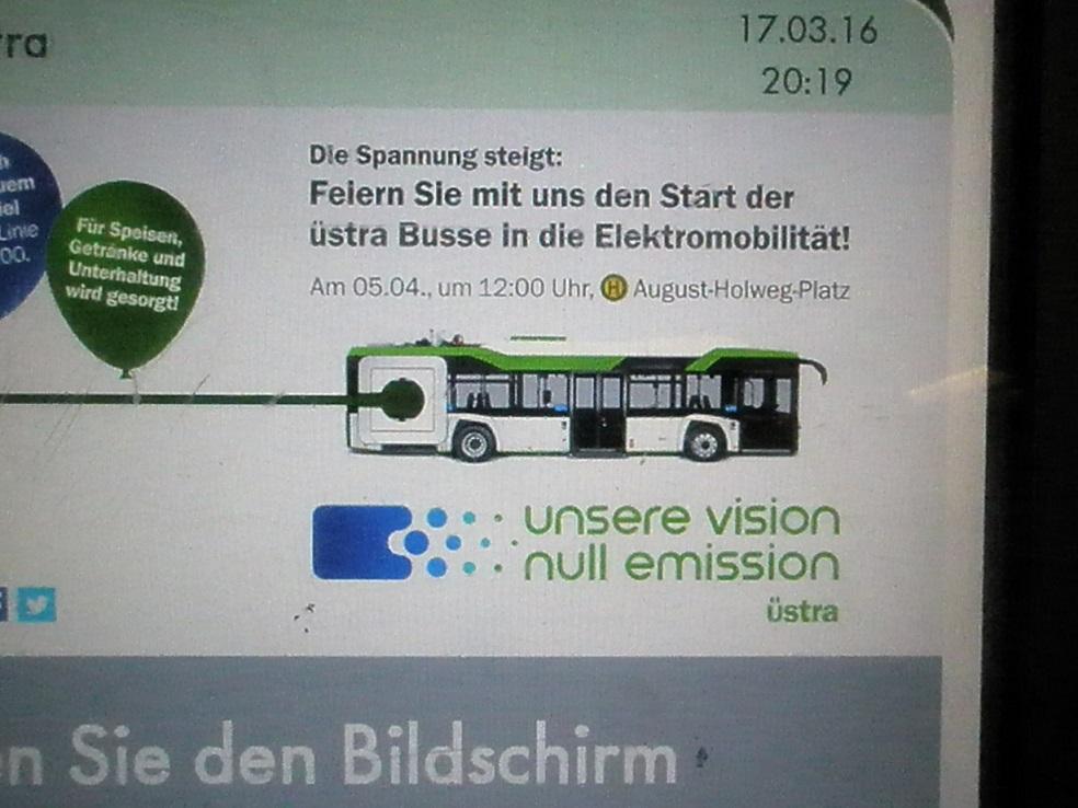 Unsere Vision - Null Emission Bildschirmwerbung 03-16.jpg